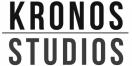 Kronos Studios Inc.
